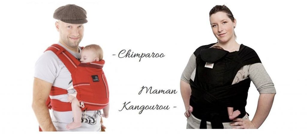 best baby carrier 1
