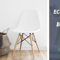Eco Baby on a Budget