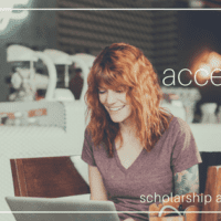 doula training scholarship application bebo mia
